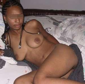 massage sensuel draguignan plan cul a saintes