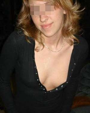 Rencontre femme sexe tarbes