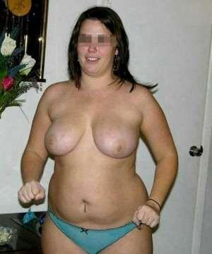 Femme seule henin beaumont